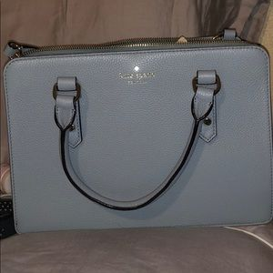 Kate Spade Mulberry st lise